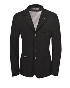 Pikeur-Mens-Askan-Competition-Jacket