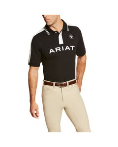Ariat-Mens-New-Team-Polo