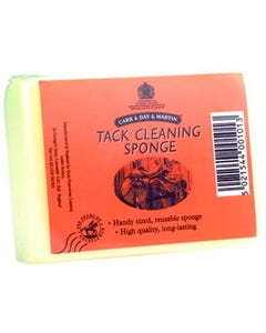 Carr-Day--Martin-Tack-Cleaning-Sponge