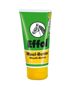 Effol-Mouth-Butter-150ml