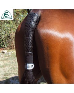Acavallo-Gel-Tail-Wrap-2