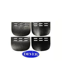 Dever-Buckle-Guards-3-Slot