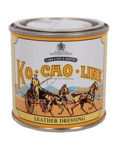 Carr-Day--Martin-KoChoLine-Leather-Dressing--225g
