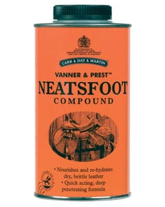 Carr-Day--Martin-Vanner-and-Prest-Neatsfoot-Compound-500ml