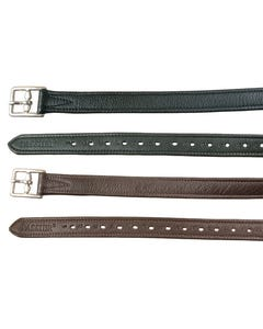 Passier-Soft-Stirrup-Leathers