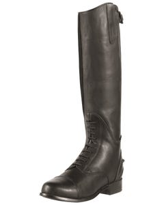 Ariat-Childs-Bromont-Tall-H2O-Black-Reg--Reg-Height-3
