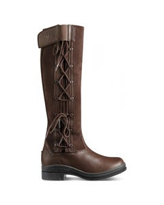 Ariat-Ladies-Grasmere