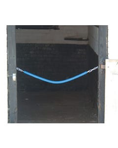Rubber-Stall-Chains-with-Clips