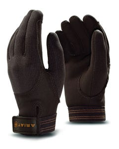 Ariat-Tek-Grip-Glove
