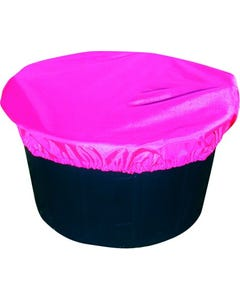 IV-Horse-Bucket-Cover--one-size