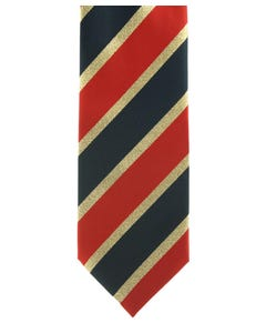 Adults-Lurex-Tie