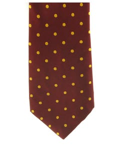 Childs-Tie-Medium-Spot