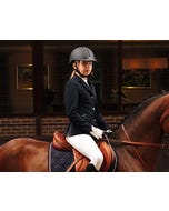 Pikeur-Mayla-Youth-Competition-Jacket