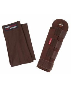 Le Mieux Tail Guard with Bag