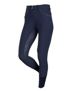 Le Mieux Freya Breya Breech - Navy/Grey