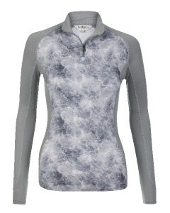 My Le Mieux Glace Base Layer Grey