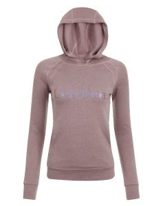 My Le Mieux Luxe Hoodie Musk