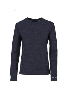 Pikeur Juria Sweat Shirt - Night Sky