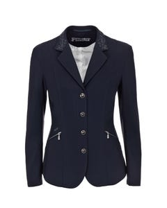 Pikeur Ladies Saphira Competition Jacket