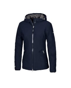 Pikeur Nea ACC Waterproof Jacket - Night Sky
