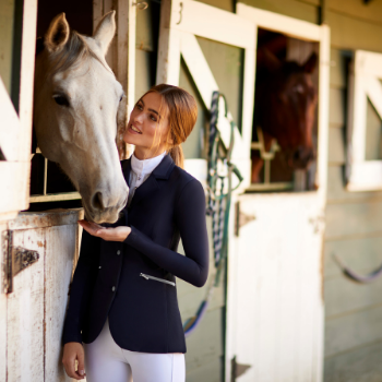 Ariat Show Jackets and Show Shirts